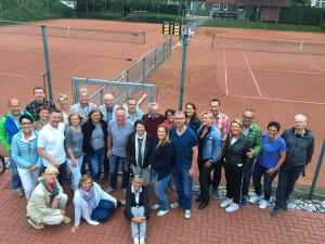 Tennis-40-Jahr-Feier_24062017